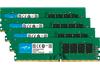 Скупка оперативной памяти DDR3 и DDR4 в Барнауле. Продать исправную оперативную память RAM