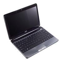Продать ноутбук Acer ASPIRE 1410-232G25i. Скупка ноутбуков Acer ASPIRE 1410-232G25i