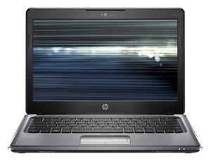 Скупка ноутбуков HP PAVILION dm3-1100 в Барнауле. Продать ноутбук HP. Также покупаем неисправные на запчасти.