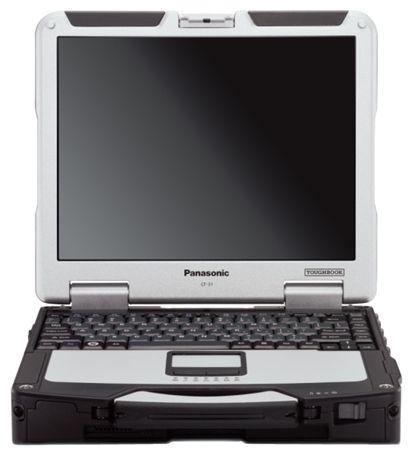 Скупка ноутбуков Panasonic TOUGHBOOK CF-31 в Барнауле. Продать ноутбук Panasonic. Также покупаем неисправные на запчасти.