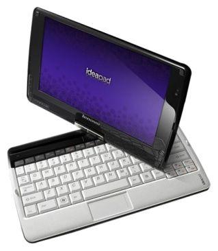 Скупка ноутбуков Lenovo IdeaPad S10-3t Tablet в Барнауле. Продать ноутбук Lenovo. Также покупаем неисправные на запчасти.