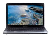 Продать ноутбук eMachines E440-1202G16Mi. Скупка ноутбуков eMachines E440-1202G16Mi