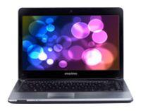 Продать ноутбук eMachines D640G-P322G25Mis. Скупка ноутбуков eMachines D640G-P322G25Mis