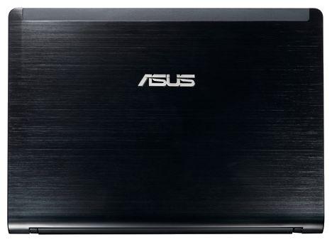 Скупка ноутбуков ASUS PL30Jt в Барнауле. Продать ноутбук ASUS. Также покупаем неисправные на запчасти.