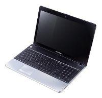 Продать ноутбук eMachines E440-1202G16Miks. Скупка ноутбуков eMachines E440-1202G16Miks