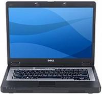 Продать ноутбук DELL INSPIRON 1300. Скупка ноутбуков DELL INSPIRON 1300