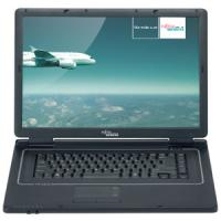 Продать ноутбук Fujitsu-Siemens AMILO Li1818. Скупка ноутбуков Fujitsu-Siemens AMILO Li1818