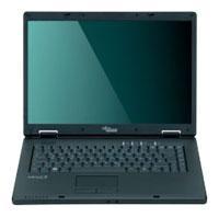 Продать ноутбук Fujitsu-Siemens AMILO Li1718. Скупка ноутбуков Fujitsu-Siemens AMILO Li1718
