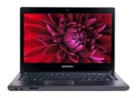 Продать ноутбук eMachines D528-902G25Mikk. Скупка ноутбуков eMachines D528-902G25Mikk