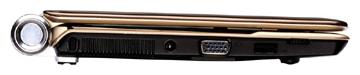 Скупка ноутбуков MSI Wind U160DX в Барнауле. Продать ноутбук MSI. Также покупаем неисправные на запчасти.