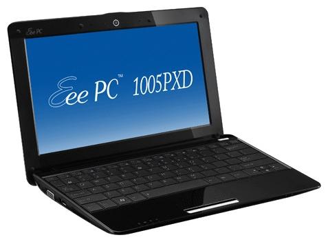 Скупка ноутбуков ASUS Eee PC 1005PXD в Барнауле. Продать ноутбук ASUS. Также покупаем неисправные на запчасти.