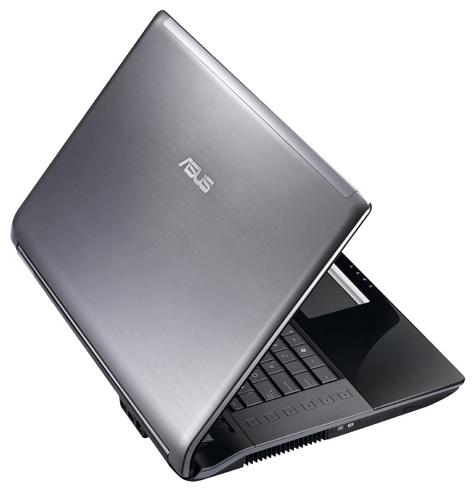 Скупка ноутбуков ASUS N73SV в Барнауле. Продать ноутбук ASUS. Также покупаем неисправные на запчасти.