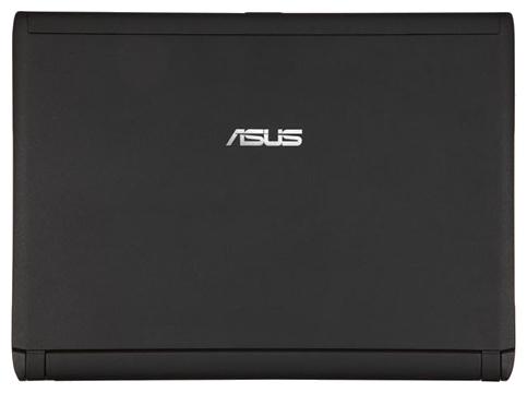 Скупка ноутбуков ASUS U36JC в Барнауле. Продать ноутбук ASUS. Также покупаем неисправные на запчасти.