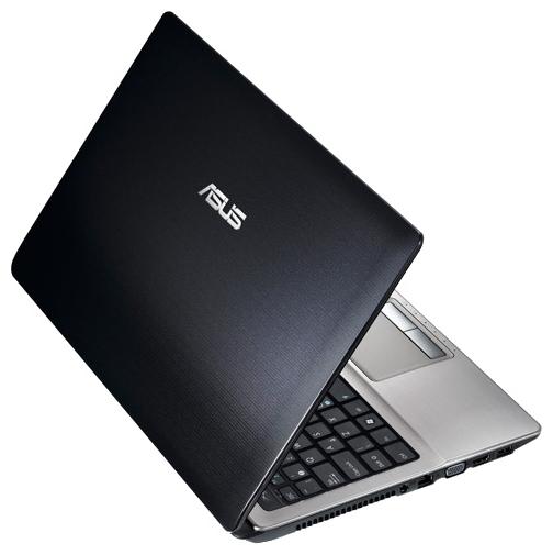 Скупка ноутбуков ASUS K53E в Барнауле. Продать ноутбук ASUS. Также покупаем неисправные на запчасти.