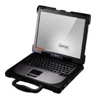 Продать ноутбук Getac M230. Скупка ноутбуков Getac M230