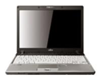 Скупка ноутбуков Fujitsu LIFEBOOK P701 в Барнауле. Продать ноутбук Fujitsu. Также покупаем неисправные на запчасти.