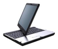 Скупка ноутбуков Fujitsu LIFEBOOK T901 в Барнауле. Продать ноутбук Fujitsu. Также покупаем неисправные на запчасти.