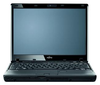 Скупка ноутбуков Fujitsu LIFEBOOK P771 в Барнауле. Продать ноутбук Fujitsu. Также покупаем неисправные на запчасти.