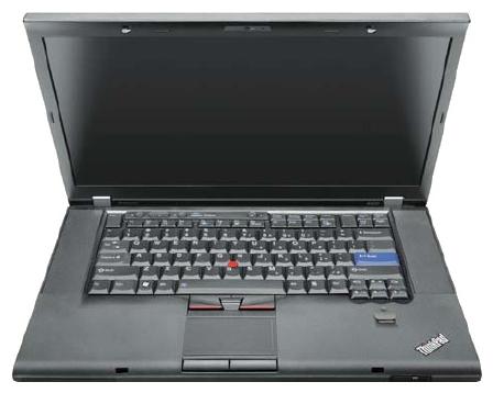 Скупка ноутбуков Lenovo THINKPAD W520 в Барнауле. Продать ноутбук Lenovo. Также покупаем неисправные на запчасти.