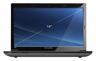 Скупка ноутбуков Lenovo IdeaPad V470 в Барнауле. Продать ноутбук Lenovo. Также покупаем неисправные на запчасти.