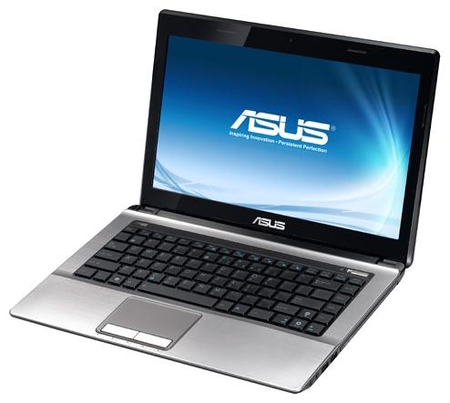 Скупка ноутбуков ASUS K43SJ в Барнауле. Продать ноутбук ASUS. Также покупаем неисправные на запчасти.