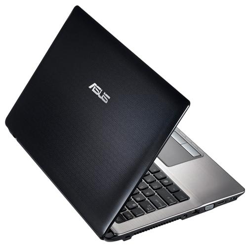 Скупка ноутбуков ASUS K43E в Барнауле. Продать ноутбук ASUS. Также покупаем неисправные на запчасти.