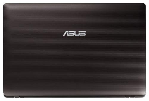 Скупка ноутбуков ASUS K53SC в Барнауле. Продать ноутбук ASUS. Также покупаем неисправные на запчасти.