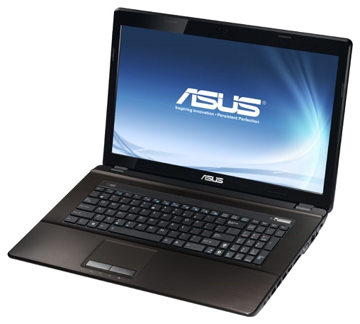 Скупка ноутбуков ASUS K73E в Барнауле. Продать ноутбук ASUS. Также покупаем неисправные на запчасти.