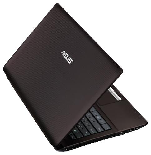 Скупка ноутбуков ASUS K53TA в Барнауле. Продать ноутбук ASUS. Также покупаем неисправные на запчасти.