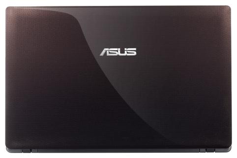 Скупка ноутбуков ASUS K53U в Барнауле. Продать ноутбук ASUS. Также покупаем неисправные на запчасти.
