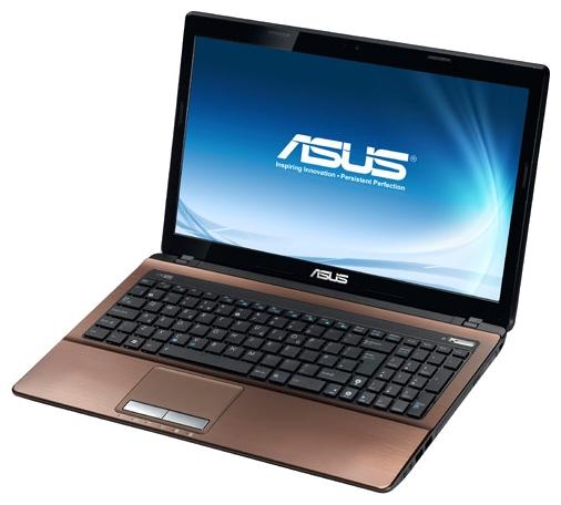 Скупка ноутбуков ASUS K53SV в Барнауле. Продать ноутбук ASUS. Также покупаем неисправные на запчасти.