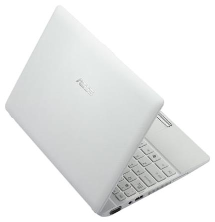 Скупка ноутбуков ASUS Eee PC X101H в Барнауле. Продать ноутбук ASUS. Также покупаем неисправные на запчасти.