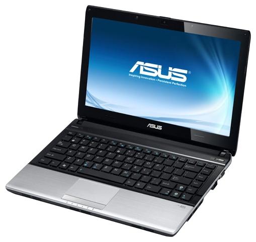 Скупка ноутбуков ASUS U31SD в Барнауле. Продать ноутбук ASUS. Также покупаем неисправные на запчасти.