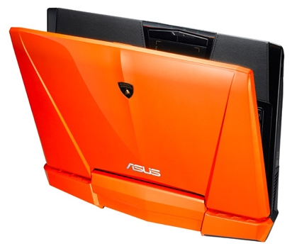 Скупка ноутбуков ASUS Lamborghini VX7 в Барнауле. Продать ноутбук ASUS. Также покупаем неисправные на запчасти.