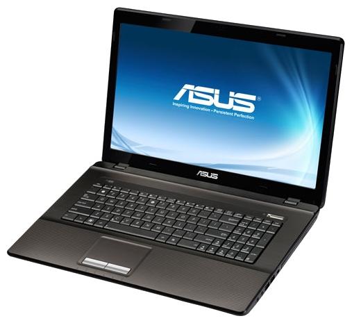 Скупка ноутбуков ASUS K73TA в Барнауле. Продать ноутбук ASUS. Также покупаем неисправные на запчасти.