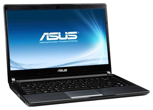 Скупка ноутбуков ASUS U40SD в Барнауле. Продать ноутбук ASUS. Также покупаем неисправные на запчасти.