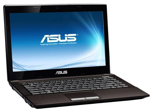 Скупка ноутбуков ASUS K43TA в Барнауле. Продать ноутбук ASUS. Также покупаем неисправные на запчасти.