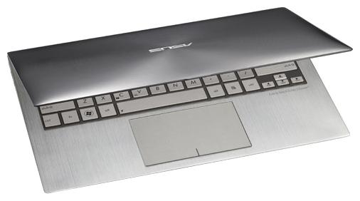 Скупка ноутбуков ASUS ZENBOOK UX21E в Барнауле. Продать ноутбук ASUS. Также покупаем неисправные на запчасти.