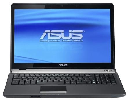 Скупка ноутбуков ASUS N52DA в Барнауле. Продать ноутбук ASUS. Также покупаем неисправные на запчасти.