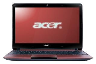 Скупка ноутбуков Acer Aspire One AO722-C68rr в Барнауле. Продать ноутбук Acer. Также покупаем неисправные на запчасти.