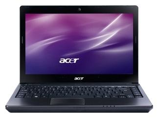 Скупка ноутбуков Acer ASPIRE 3750-2334G50Mnkk в Барнауле. Продать ноутбук Acer. Также покупаем неисправные на запчасти.