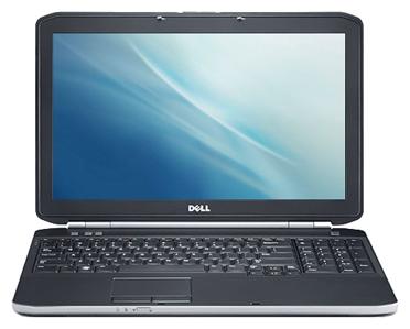 Скупка ноутбуков DELL LATITUDE E5520 в Барнауле. Продать ноутбук DELL. Также покупаем неисправные на запчасти.