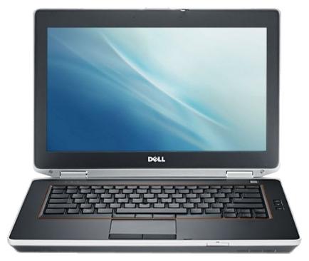 Скупка ноутбуков DELL LATITUDE E6420 в Барнауле. Продать ноутбук DELL. Также покупаем неисправные на запчасти.