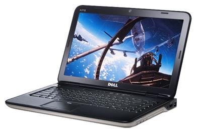 Скупка ноутбуков DELL XPS 14 в Барнауле. Продать ноутбук DELL. Также покупаем неисправные на запчасти.
