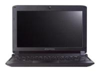 Продать ноутбук eMachines 355-N571G25ikk. Скупка ноутбуков eMachines 355-N571G25ikk