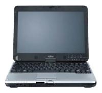 Скупка ноутбуков Fujitsu LIFEBOOK T731 в Барнауле. Продать ноутбук Fujitsu. Также покупаем неисправные на запчасти.
