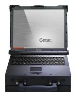 Продать ноутбук Getac A790. Скупка ноутбуков Getac A790