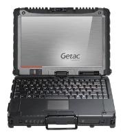Продать ноутбук Getac V200. Скупка ноутбуков Getac V200