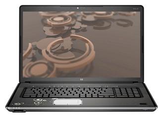 Скупка ноутбуков HP PAVILION DV8-1000 в Барнауле. Продать ноутбук HP. Также покупаем неисправные на запчасти.