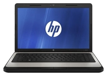Скупка ноутбуков HP 635 в Барнауле. Продать ноутбук HP. Также покупаем неисправные на запчасти.